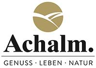 Achalm. Hotel